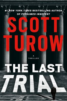 The Last Trial(book-cover)