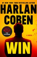 Cover of Win