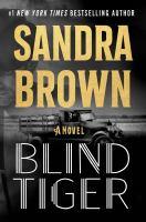 Blind tiger504 pages ; 24 cm
