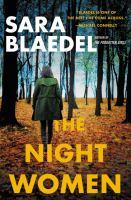 The night women