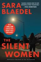 The Silent Women
