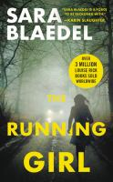 The Running Girl