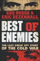 Best of Enemies