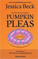 Pumpkin Pleas
