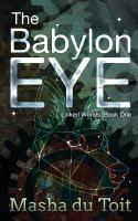The Babylon Eye