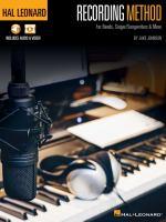 Recording Method