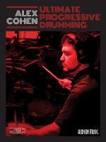 Ultimate progressive drumming
