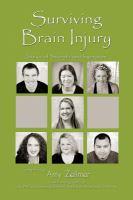 Surviving Brain Injury