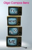 It's News to Me