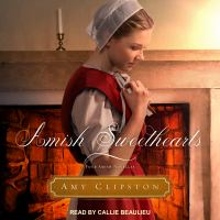 AMISH SWEETHEARTS (CD)