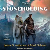 The Stoneholding