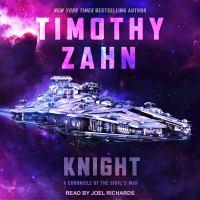 Knight (CD)