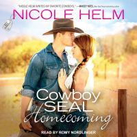Cowboy SEAL Homecoming