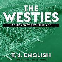 The Westies