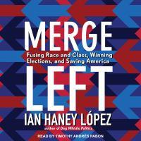 Merge Left