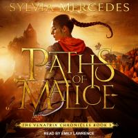 Paths of Malice