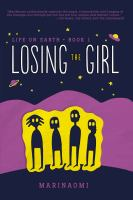 Losing the Girl