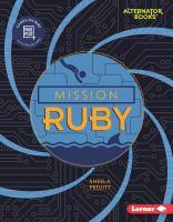 Mission Ruby