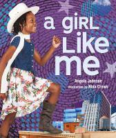 A Girl Like Me