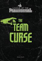 The Team Curse