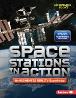 Space Stations in Action