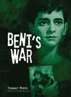 Beni's War
