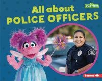 All About Police Officers