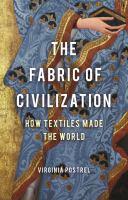 The Fabric of Civilization
