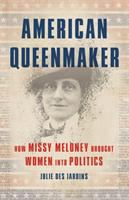 American Queenmaker