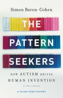 The Pattern Seekers