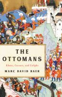The Ottomans
