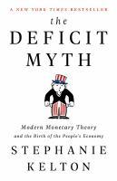 Image: The Deficit Myth