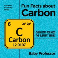 Fun Facts About Carbon