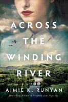 Media Cover for Across the Winding River