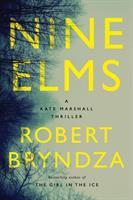 Nine Elms : A Kate Marshall Thriller.