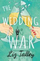 The Wedding War