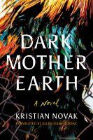 Dark Mother Earth