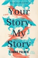 Your Story, My Story