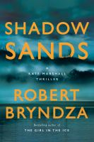 Shadow Sands