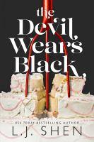 Devil Wears Black