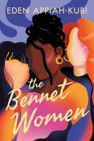 The Bennet Women