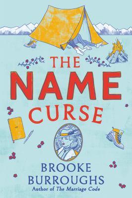 The name curse