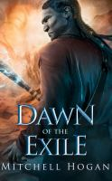 Dawn of the Exile