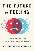 The Future of Feeling