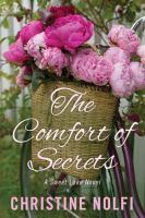 The Comfort of Secrets