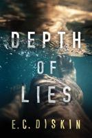 The Depth of Lies
