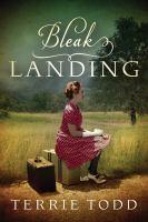 Bleak Landing