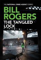 Tangled Lock