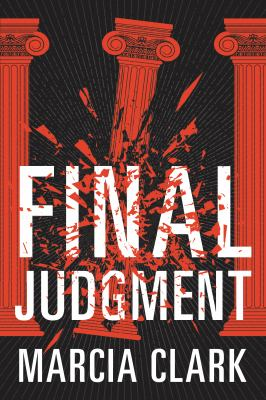 Final Judgment(book-cover)