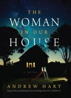 WOMAN IN OUR HOUSE